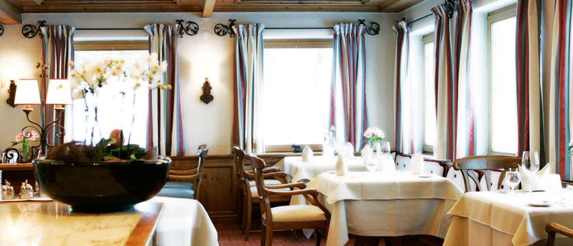 austria_arlberg-ski-area_lech_Hotel-Berghof_arlberg_dining3.jpg